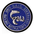 gaic badge