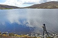 Loch Laiogh