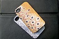TroutSkin iPhone Cover