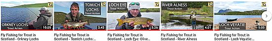 troutquesttv playlist