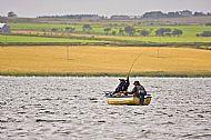 Loch Watten*