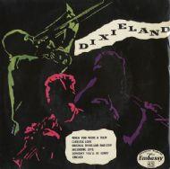 Dixieland,  The Dixielanders