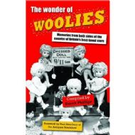 THE WONDER OF WOOLWORTHS