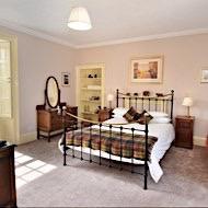 Miller Bedroom