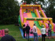 Family Fun Day ' 08