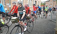 Cyclists Touring Club