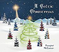 A Celtic Christmas by Fearghal McCartan