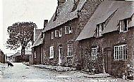 Crabtree Lane