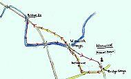 Winwick - Bridge 20