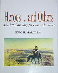 Heroes and Others