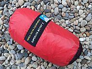 Terra Nova Equipment Superlite Bothy 2