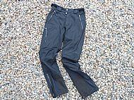 Outdoor Research Alibi Pants