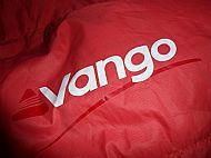 Vango Venom 200