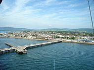 Admirality Pier 2