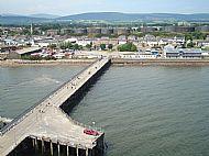 Admirality Pier 3