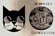 Catsclanner