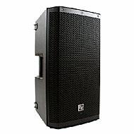 Topspeakers ELECTRO VOICE ZLX 12P
