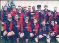 Older team photo