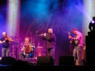 Phil & Friends CelticC. '07'