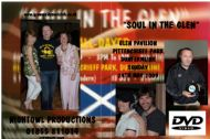 """soul in the glen"""