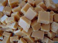 Handmade Vanilla Tablet