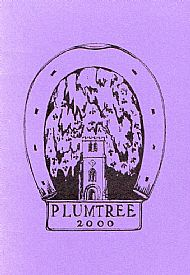polumtree 2000 cover image
