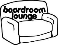 BOARDROOM LOUNGE