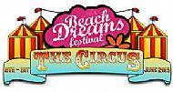 Beach Dreams Festival