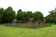 Beechcroft Park