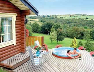 check out the stunning lodge holidays in the uk