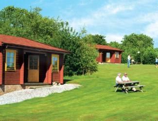 spindlewood lodges in somerset