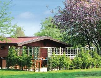 abbey view lodges in suffolk