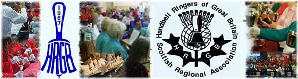 HRGB Scotland