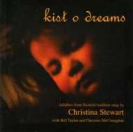 CD : kist o dreams