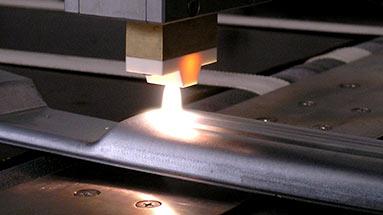 surface metal