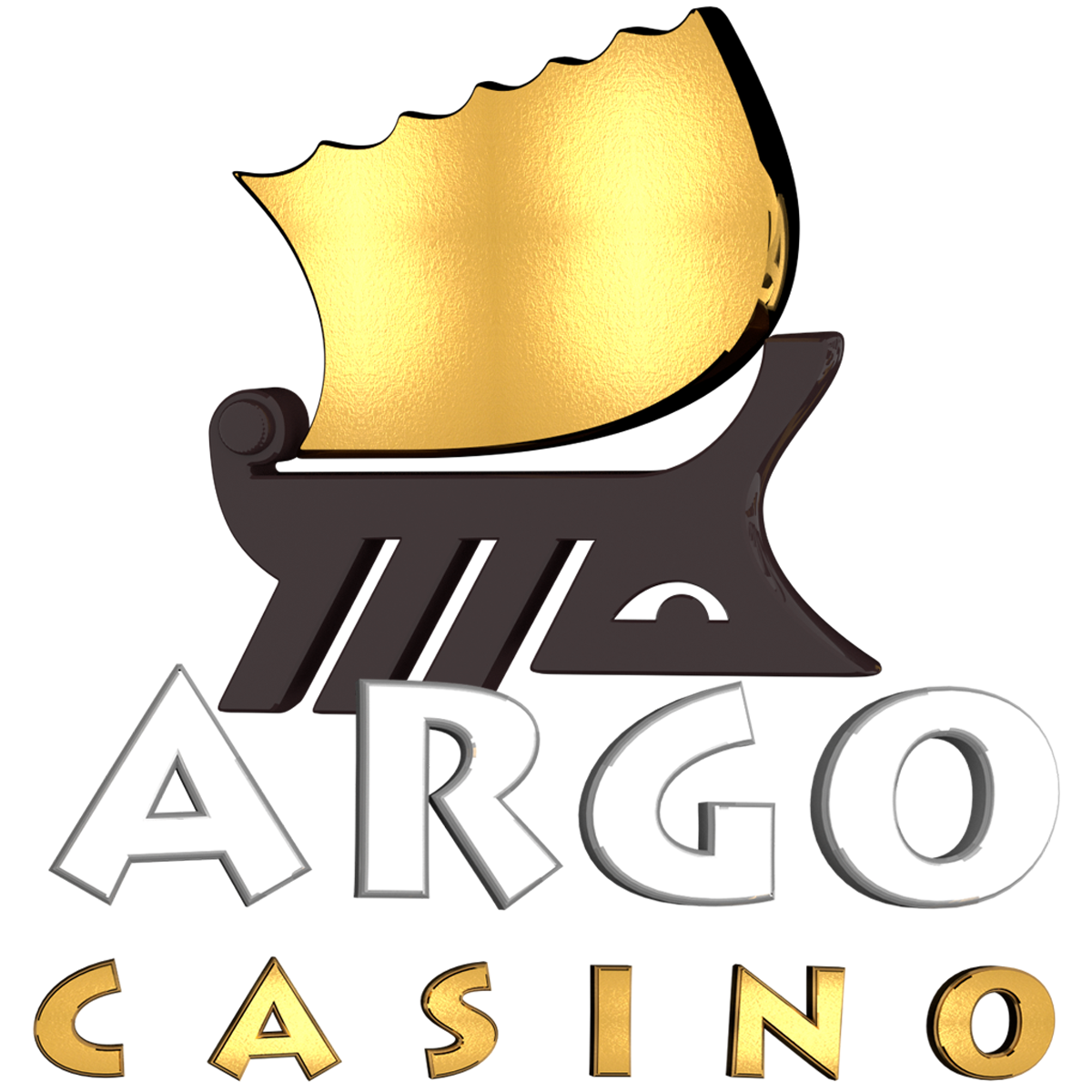argo casino win