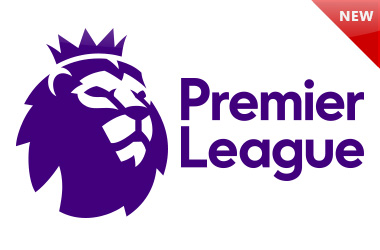 England: Premier League