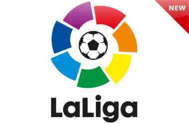 Spain: La Liga