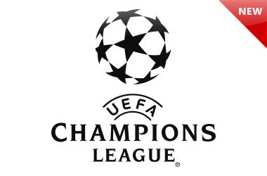 UEFA: Champions League