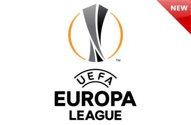 UEFA: Europa League