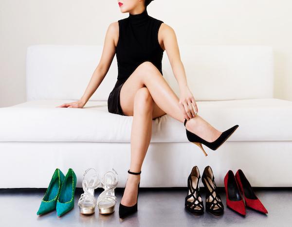 Mistä löytää isoja kenkiä naisille    Bonusway.fi Blogi 846178ec44