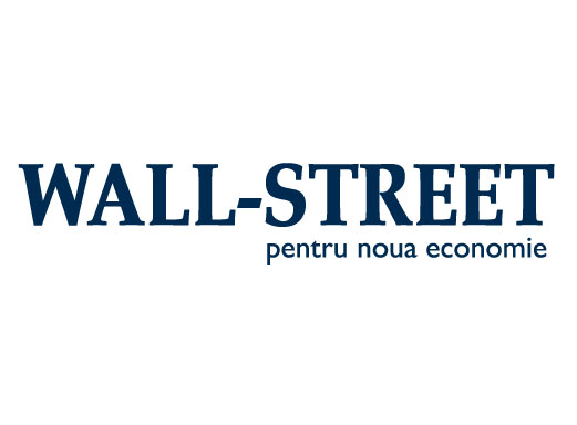 """wallstreet"""