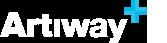 Artiway Blog