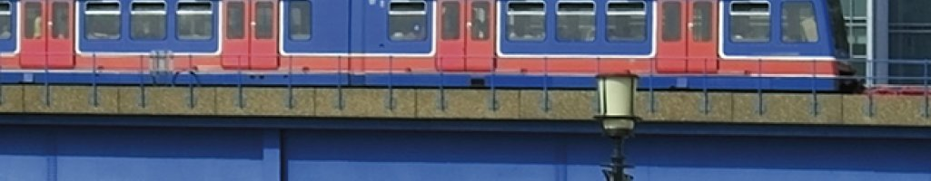 Network Rail Waste Strategy (UK)