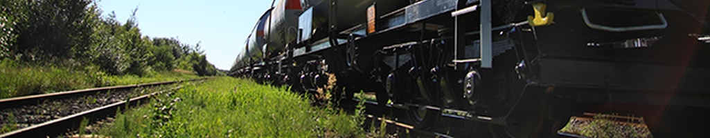 Rail Site Restoration and Remediation (CAN)