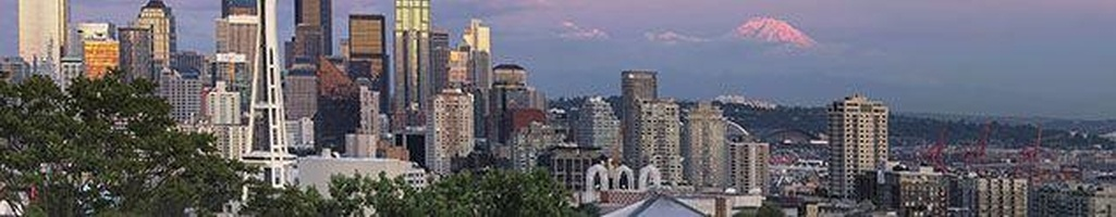 Port: Air Quality Management (US)