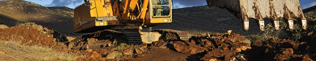 Road Bypass: Geotechnical Assessment (IRE)