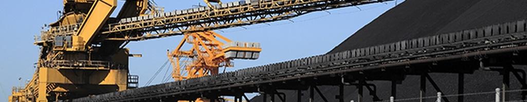 Mine Rehabilitation Protocol & Closure Review (Global)