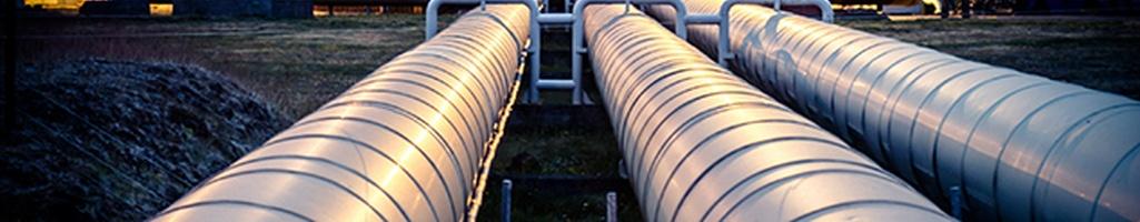 Geothermal Heat Plant (UK)