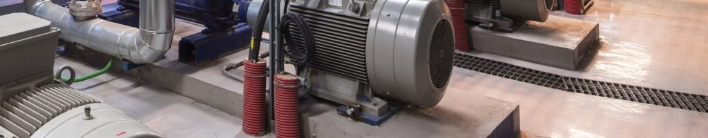 What you need to know about Combined Heat and Power (CHP)